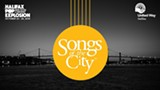 Songs of the City
